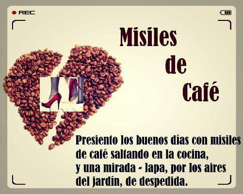 #Poemas #Amor