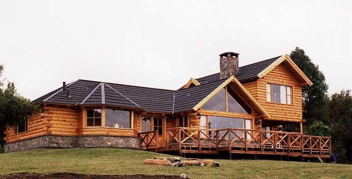 Estamos dedicados a la construcción en Bariloche y en Necochea (no mas de 50 km), ARGENTINA, por lo que tenemos nuestros tiempos comprometidos en obras en esas regiones. Pag web: casadetroncos.com