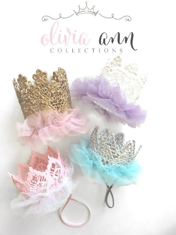 Hey, I found this really awesome Etsy listing at https://www.etsy.com/listing/209481710/new-sugar-plum-fairy-crowns-tutu-crowns