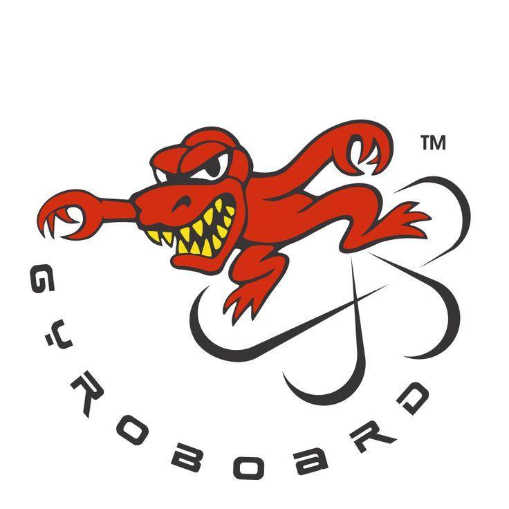GYROBOARD_action_logo_sq.png