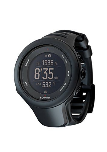 Suunto Ambit3 Sport Running GPS Unit, Black Suunto https://www.amazon.com/dp/B00M0NJG7S/ref=cm_sw_r_pi_dp_x_ia4tyb6WHQHHY
