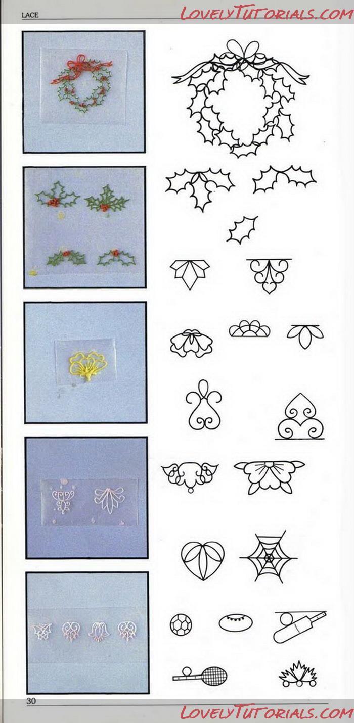 royal icing,filigree templates