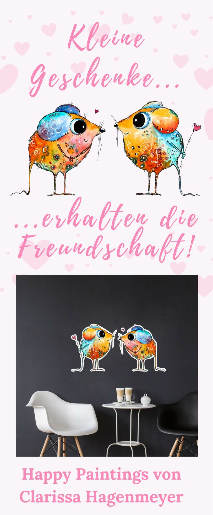 Die besten 25+ Wandtattoo kinderzimmer tiere Ideen auf Pinterest ...