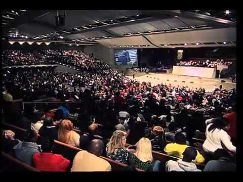 Check out this recap from The Potter's House of Dallas on Oct 28, 2012. Tune in every Sunday to our live stream at http://www.tdjakes.org/watchnow