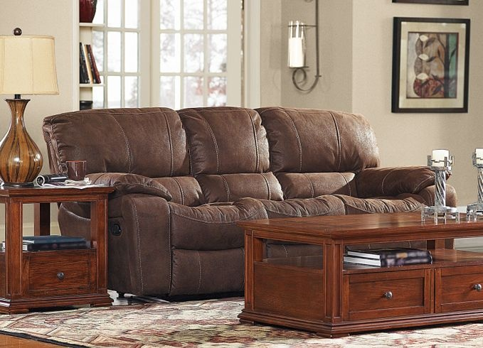 29 Best Havertys Images On Pinterest Living Room Ideas