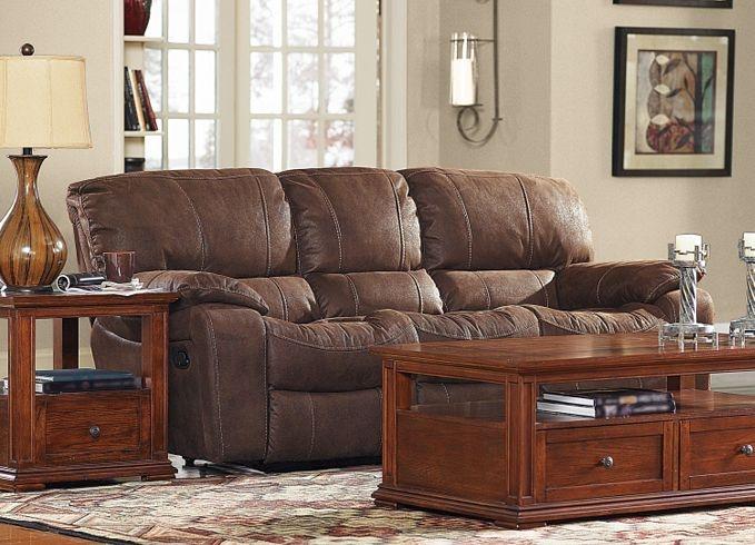 29 best havertys images on pinterest living room ideas living room furniture and living room set. Black Bedroom Furniture Sets. Home Design Ideas