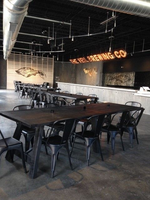 Furniture Design Richmond 94 best restaurant design | customer showcases images on pinterest