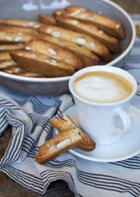 ... more 3 chocolate salted caramel pavlova milk honey milk honey co uk