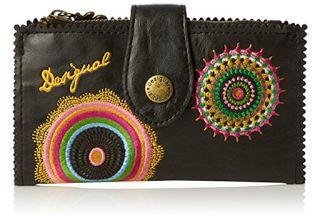 Moda Donna Online: Portafogli - Sciarpa - Stivali - Collana