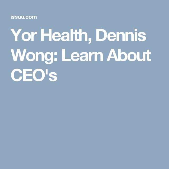 YOR HEALTH's Dennis Wong is the CEO and founder of the widely successful health product company. He founded the company just about 9 years ago, experiencing substantial growth in that period of time. The growth has not slowed nor stopped. 2017 has seen to be YORHEALTH's most successful year to date with several large-scale events upcoming. Dennis Wong of YOR HEALTH welcomes thousands of members worldwide for their Annual Worldwide Conference in Las Vegas.  #yorhealth #denniswong #livebare