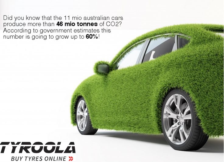 Be ecofriendly and reduce your CO2 emissions by simply checking your tyres, reducing drag, servicing your vehicle regularly and shifting properly. #tyroola #ecodriving #ecofriendly #tyrooligans #SaveMoney #tyreUp