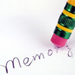 Forgetfulness - A Symptom of Menopause or Early Dementia?