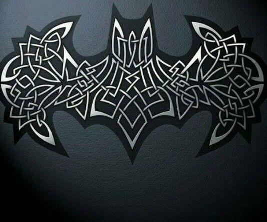 53 best batman tattoo cool tattoos images on pinterest tattoo ideas tattoo designs and. Black Bedroom Furniture Sets. Home Design Ideas