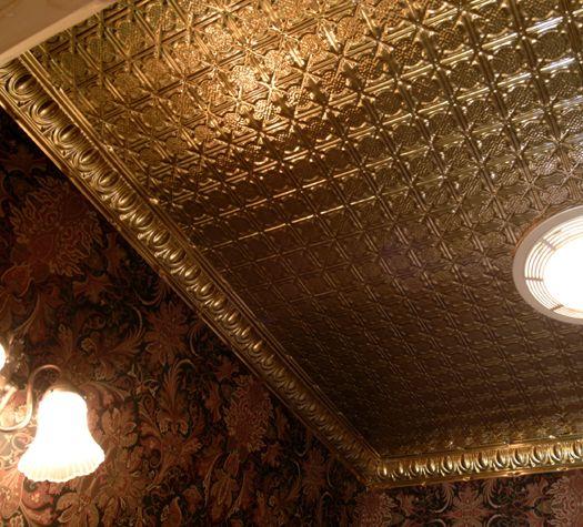 Bathroom Drop Ceiling Tiles: 47 Best Cielo Raso Images On Pinterest