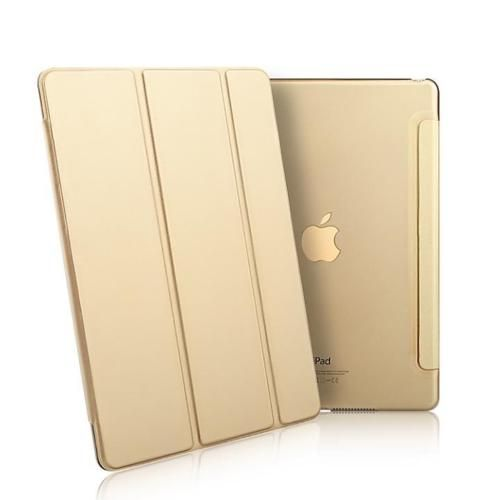 Ultra-Slim-Magnetic-Leather-Smart-Cover-Case-For-Apple-iPad-Pro-ipad-mini4-Air-2
