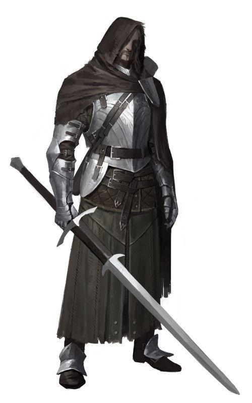 Best Character Design Courses : Best images about d classes martial on pinterest