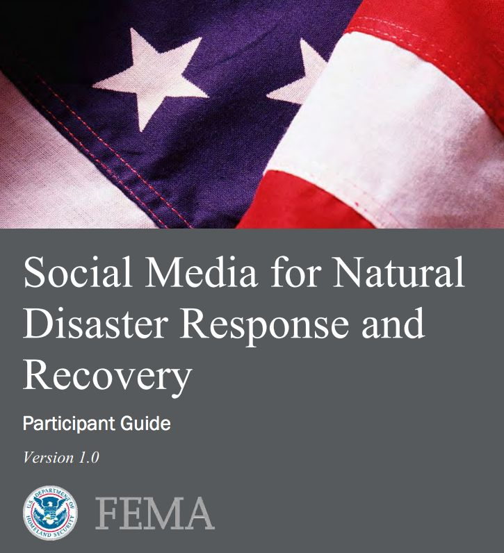 facebook social network or social disaster Facebook has partnered with the national disaster management authority  the  social networking giant is also supporting the pilot of the.