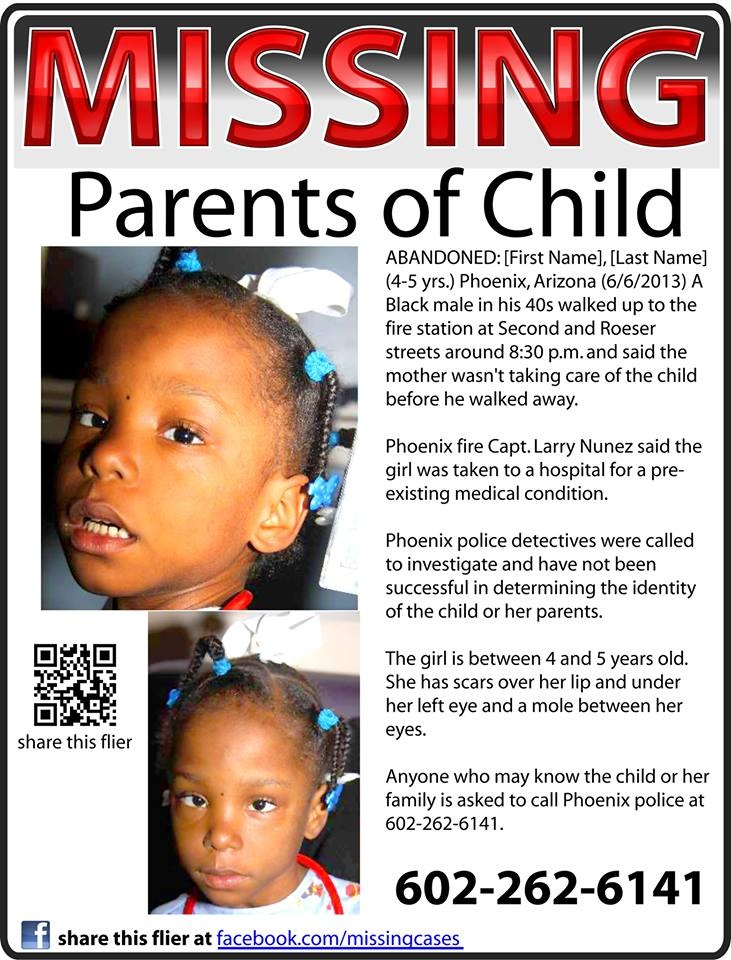 56 best images about Missing Children Please Take A Look! on ...
