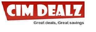 Cimdealz is the best deals services in Chandigarh and Tricity.Get a great discount on Hotel & Restaurants ,Salon & Spa ,Health and Fitness,Mixed Bag and online discount on our website.Great deals ,Great Savings