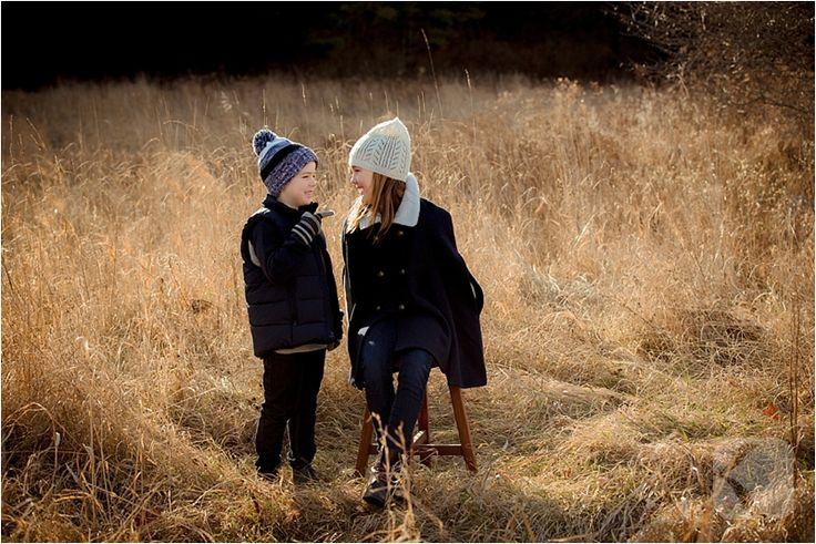 Kaufmann Photography | Dreamy Children's Lifestyle Session