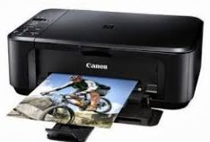 Canon PIXMA MG2100 Driver Download Reviews –Photo Printer Canon PIXMA MG2100 inkjet is a compact and stylish printer that is ideal for your home. PIXMA MG2100 is an all in one compact, which allows you to print with stunning results. The hotel offers efficient high-quality prints quickly, copying and scanning. FastFront also easy to replace …