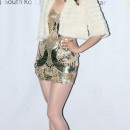 Andamiro at the Hollywood Launch Party, November 2012!