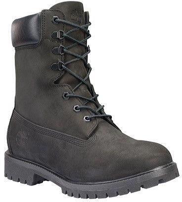 Timberland Men's Classic 8' Premium Boot