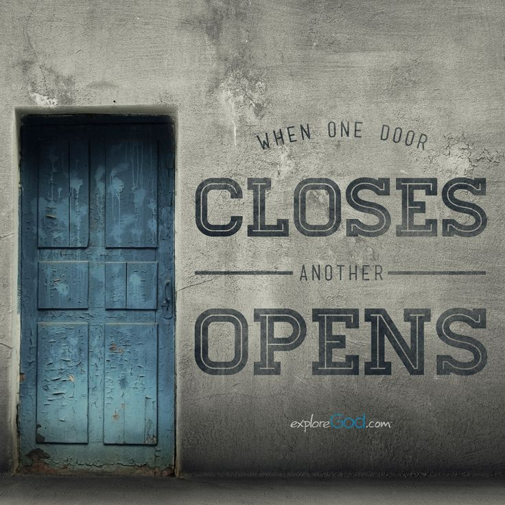 Quote When One Door Closes Another Opens: 1000+ Alexander Graham Bell Quotes On Pinterest