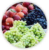 DASH Diet and lowering blood pressure