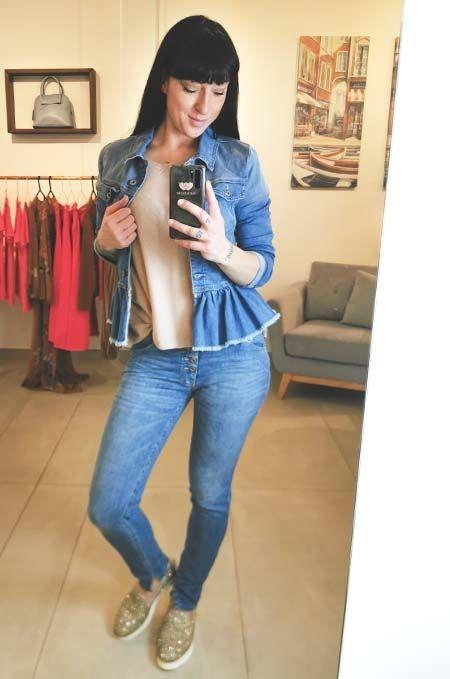 jeans denim p90c von please fruehling2020 trendigemode