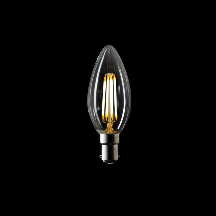 17 Best Images About Funky Amp Unique Light Bulbs On