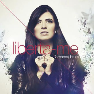 iTunes - Music - Liberta-me by Fernanda Brum