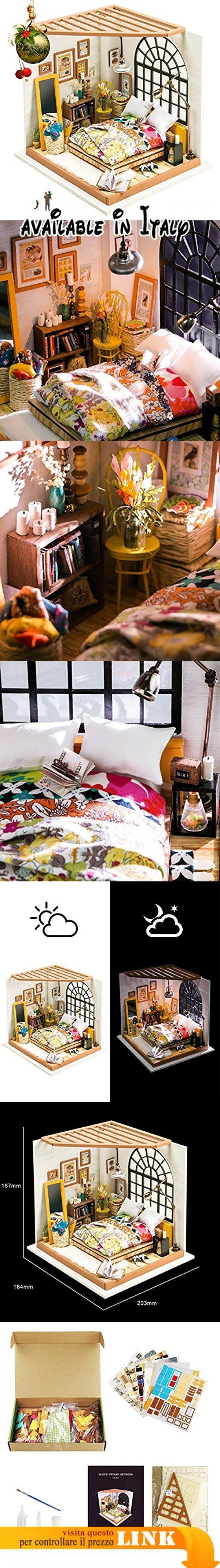 Oltre 25 fantastiche idee su accessori per camera da letto for Nuova costruzione 4 case di camera da letto