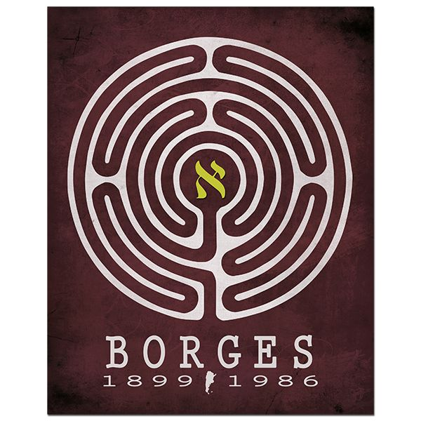 Love Each Other When Two Souls: 17 Best Ideas About Jorge Luis Borges On Pinterest