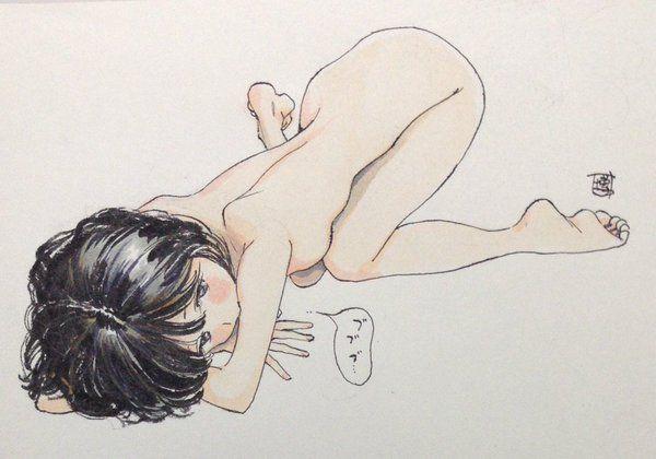 (Hiroshi) 4/19 Asuma chan one volume release (@ siiteiebahiro) | Twitter