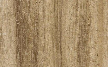 Searching for compact grade laminate solutions? Visit at Greenlam Singapore! Wood laminates are a great option for rich and stylish furnishing.