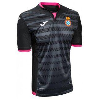 Maillot de foot Espanyol Troisieme 2016/2017