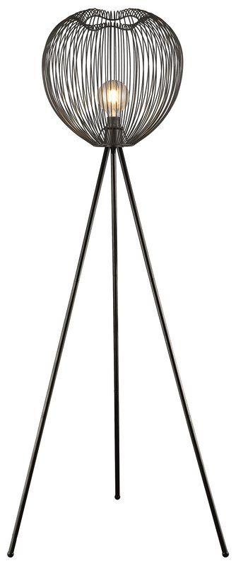 Santorini 160cm Tripod Floor Lamp