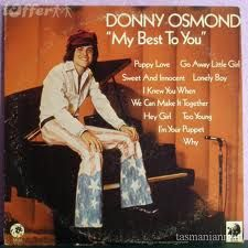 single men in osmond Find album reviews, stream songs, credits and award information for greatest hits: donny osmond - donny osmond on allmusic - 1992 - curb's greatest hits is an 12-track budget-priced.