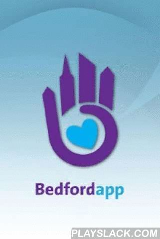 Bedford Town Guide  Android App - playslack.com ,  The Bedford Town Guide App allows you to explore the town like a local. It's also free and easy to use! Discover what's nearby, connect with great local businesses, claim exclusive special offers, plan your trip with local weather forecasts and stay connected with what's happening in Bedford. Discover Bedford in the palm of your hand! The Bedford Town Guide App isn't just a business directory. It is your pocket travel and local business…