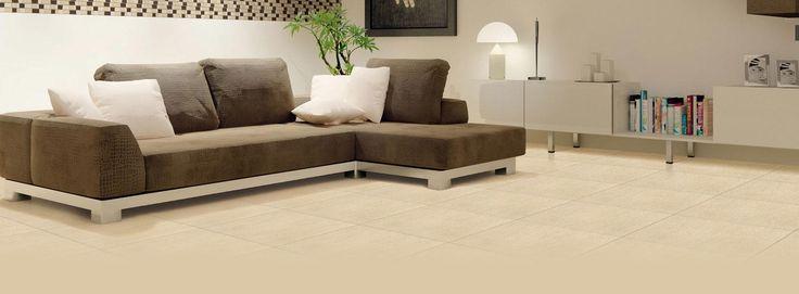 Image for Bathroom Wall Tiles| bth0225