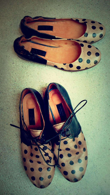 #Preventi #Shoes @spazio 11b