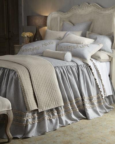 Bedding - Home - Neiman Marcus