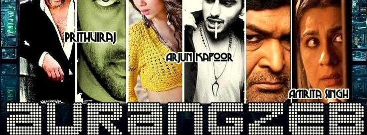 Download Aurangzeb Full Free Movie,Download Aurangzeb Full Free Movie Online,Download Aurangzeb Full Free Movie In HD.