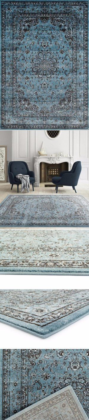 This Eye Catchy Area Rug Features A Unique Gorgeous Design Combination Of Vibrant Hues