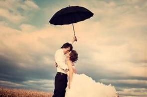best Creative Ideas of Wedding Photography
