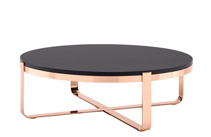 1000 id es sur le th me tables basses en marbre sur pinterest tables basses - Tables basses originales ...
