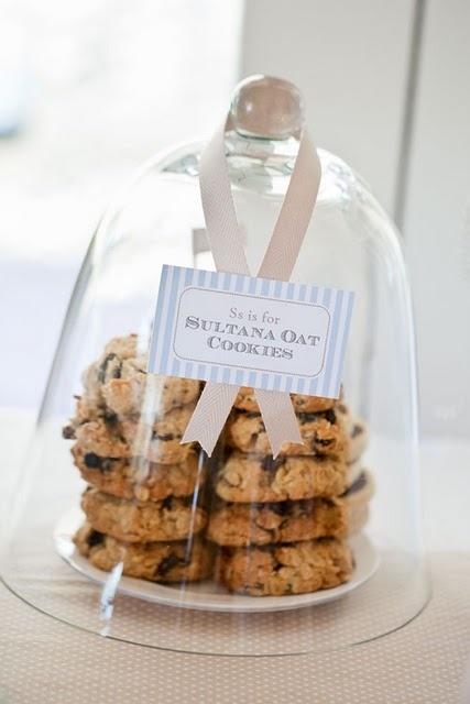 cookies , , ,