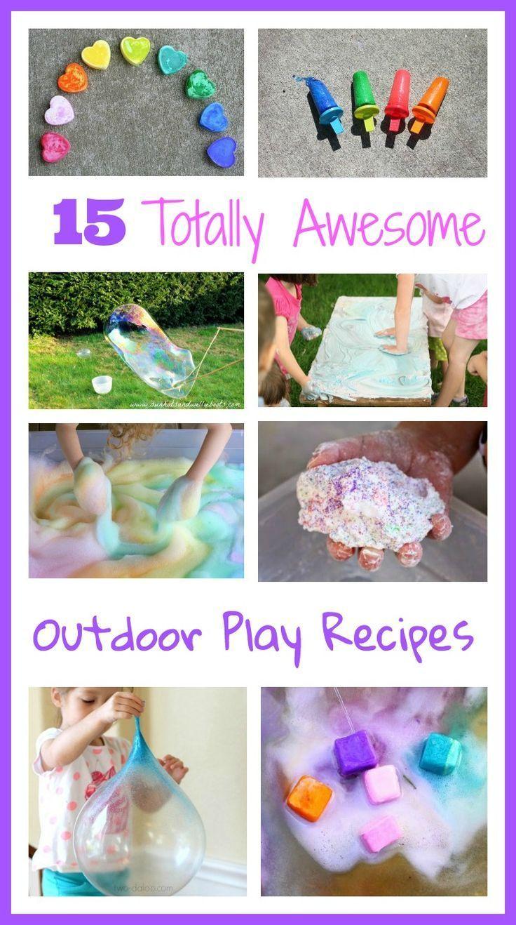 257 best summer ideas images on pinterest summer bucket lists
