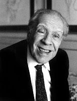 60 Cuentos de Jorges Luis Borges para leer online